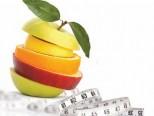 Alimenti dietetici