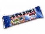 Barrette Energetiche TECNICA