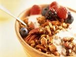 Prodotti per la colazione